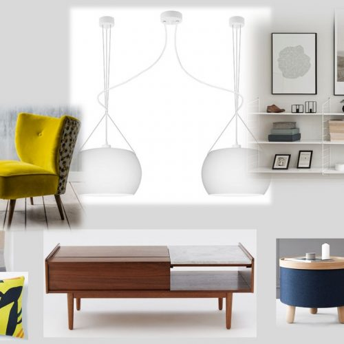 why should i work with an interior designer