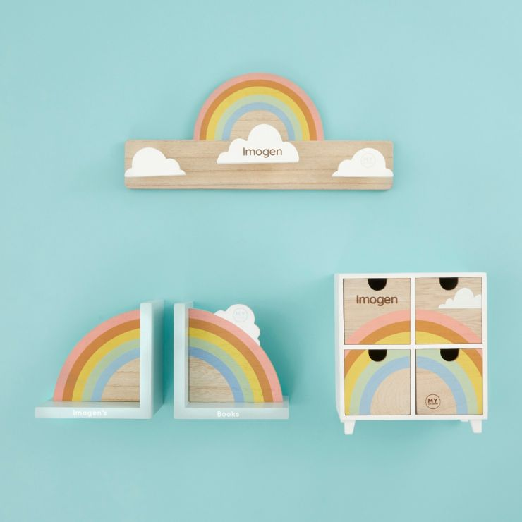 my top 5 tips to creating the perfect kids room